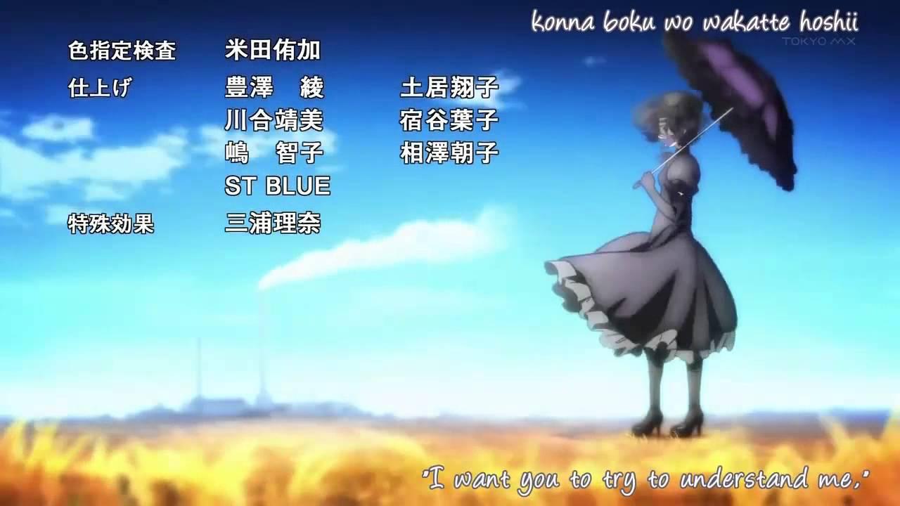 love-chunibyo-and-other-delusions-ending-theme-davidobotmusic