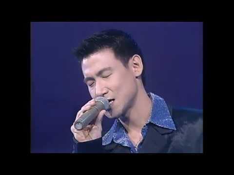 張學友 Jacky Cheung - 忘記你我做不到