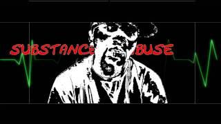 SUBSTANCE ABUSE2VIV thumbnail