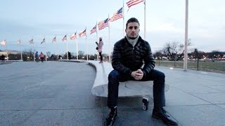 Military Q&A: My Time as a Military Intelligence Soldier