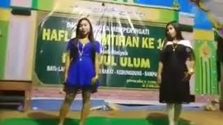 Video Viral sampang madura download MP3, 3GP, MP4, WEBM, AVI, FLV November 2018