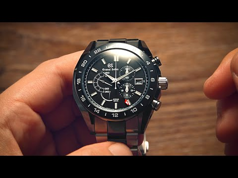 has-grand-seiko-got-it-wrong?-|-watchfinder-&-co.