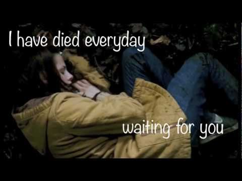 A Thousand Years Part 2  Christina Perri Lyrics
