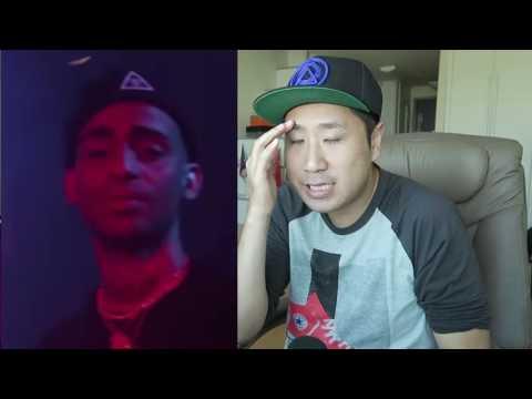Rvssian   Privado ft  Nicky Jam, Farruko, Arcangel, Konshens Reaccion Coreano Lo