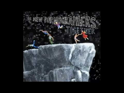 the-new-pornographers-crash-years-fifthbussines