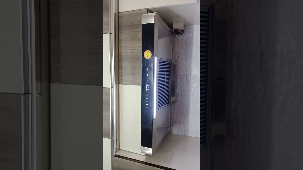 kitchen cabinet interior  accessories dhaka  youtube