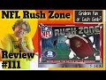 Bower's Game Corner: NFL Rush Zone Review