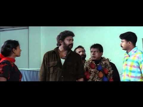 Malayalam Movie | Pulival Kalyanam Malayalam Movie | Lal Proves Jayasurya's Innocence