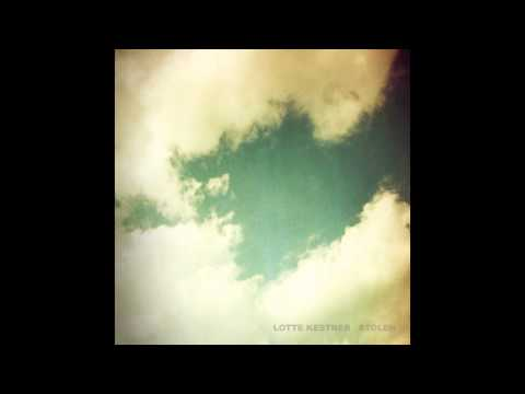 Halo by Lotte Kestner chords - Yalp