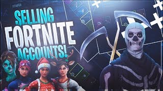 * NEW * HOW TO GET THE OG FORTNITE ACCOUNT!?