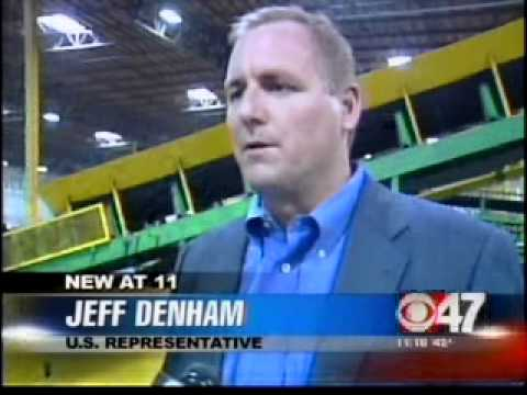 John Shegerian Discusses New Recycling Technology