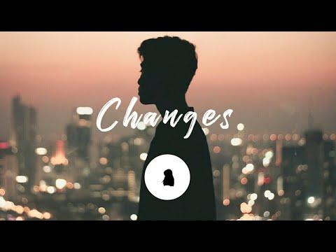 Changes - XXXTentacion ● Cover by XEINN (Lyric & Terjemahan Indonesia)