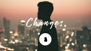 Download lagu Changes - XXXTentacion ● Cover by XEINN (Lyric & Terjemahan Indonesia)