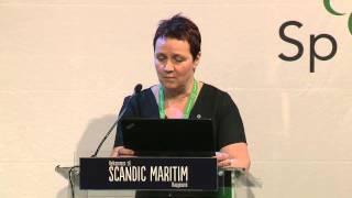 Karen Marie Hjelmeseters innlegg i generaldebatten 20.03.2015