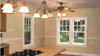Real estate for sale in Allenhurst New Jersey - 21232031