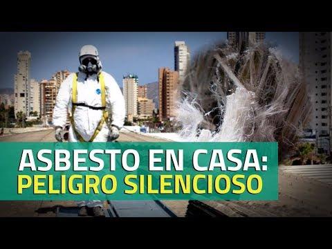 asbesto-en-las-paredes,-carros-y-otros-utensilios-diarios:-¡cuidado,-es-una-amenaza-latente!
