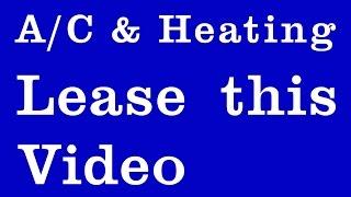 Video AC Repair Cathedral City, CA | (818) 981-7777 | Air Conditioning & Heating Repair Cathedral City, CA download MP3, 3GP, MP4, WEBM, AVI, FLV Agustus 2018
