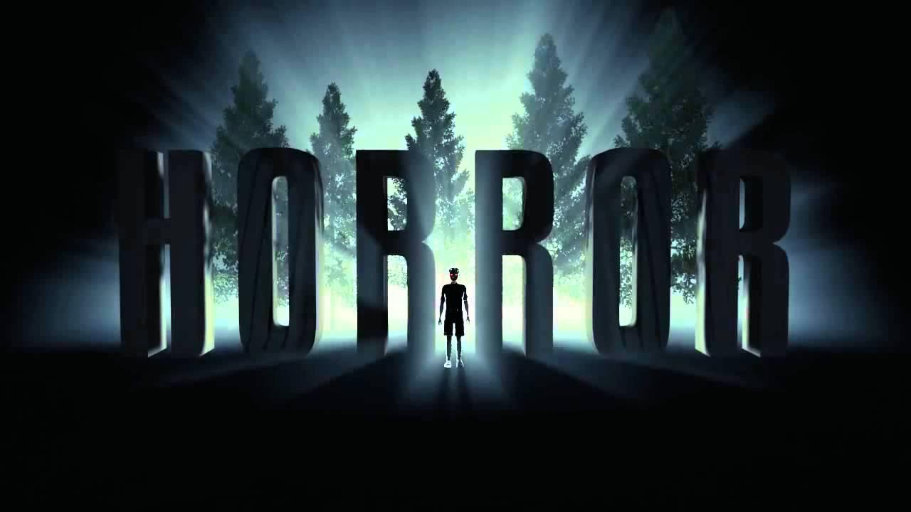 !!!Horror Theatre Sponsor!!!