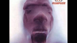 Rampage   Flipmode Iz da Squad