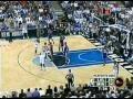 2003  Los Angeles Lakers vs Minnesota Timberwolves. Game 2