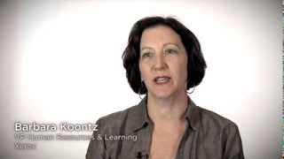 How CEB Helps Human Resources Executives: Xerox Corporation