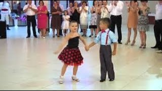 PEOPLE ARE AWESOME 2019 (Kids Edition) | Amazing Talented Kids Compilation