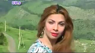 Download Video Zulfe Pa Sha Warawa   Babrak Shah & Sehar Khan   Pashto Song MP3 3GP MP4