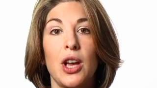 Naomi Klein on Global Neoliberalism