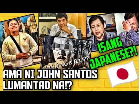 Download JOHN REGALA HANDA MAGING AMA KAY JOHN SANTOS?AMA NI J. SANTOS LUMANTAD NA BA? RAFFY TULFO IN ACTION