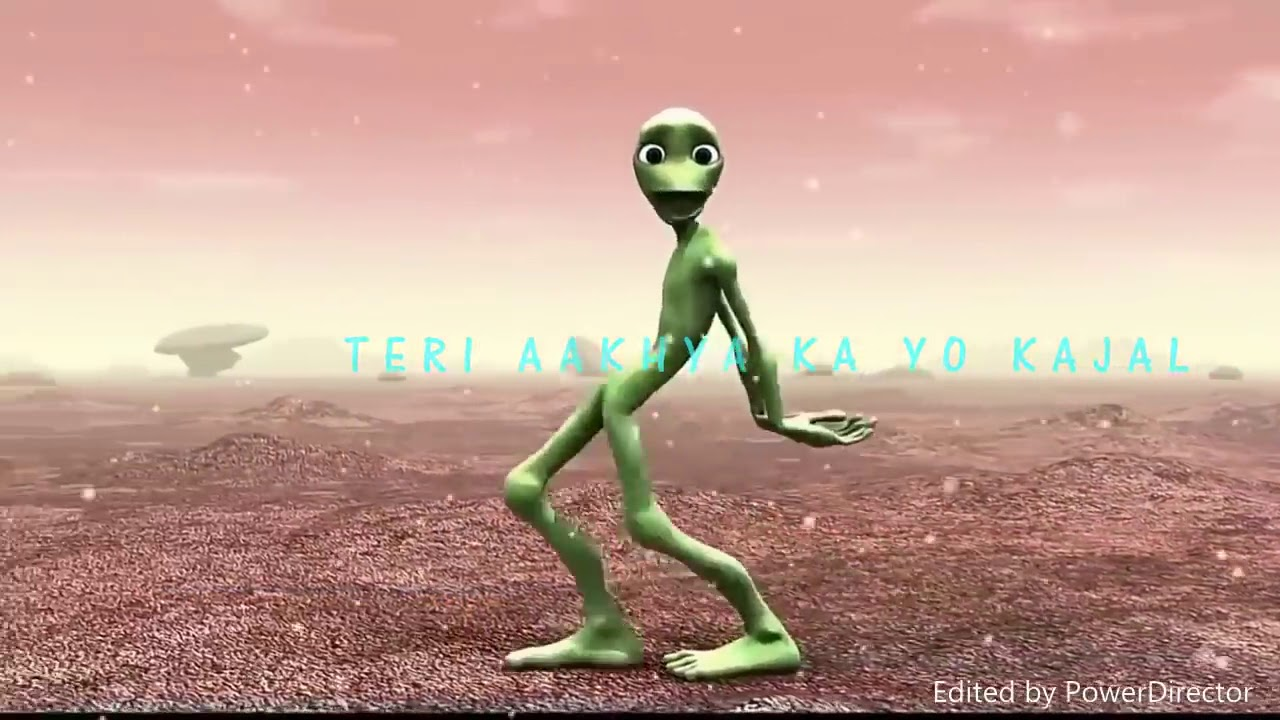 Download #Sonotek#TeriAakhyaKaYoKajal#SapnaChaudhary  Teri Aakhya Ka Yo Kajal  Sapna Chaudhary  