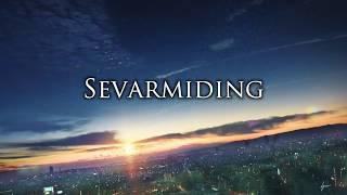 Shaxboz & Navruz - Sevarmiding (Lyrics)