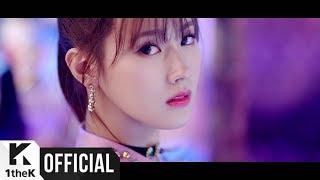 [Teaser]  I-DLE ((여자)아이들) _  I-DLE – LATATA : MIYEON(미연)