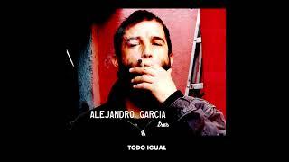 Alejandro Garcia - Que Hay Para Mi ? (Video Lyric)
