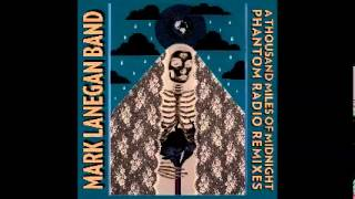 Mark Lanegan - Seventh Day - (Tom Furse extrapolation)