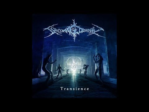 SHYLMAGOGHNAR - Transience | Napalm Records