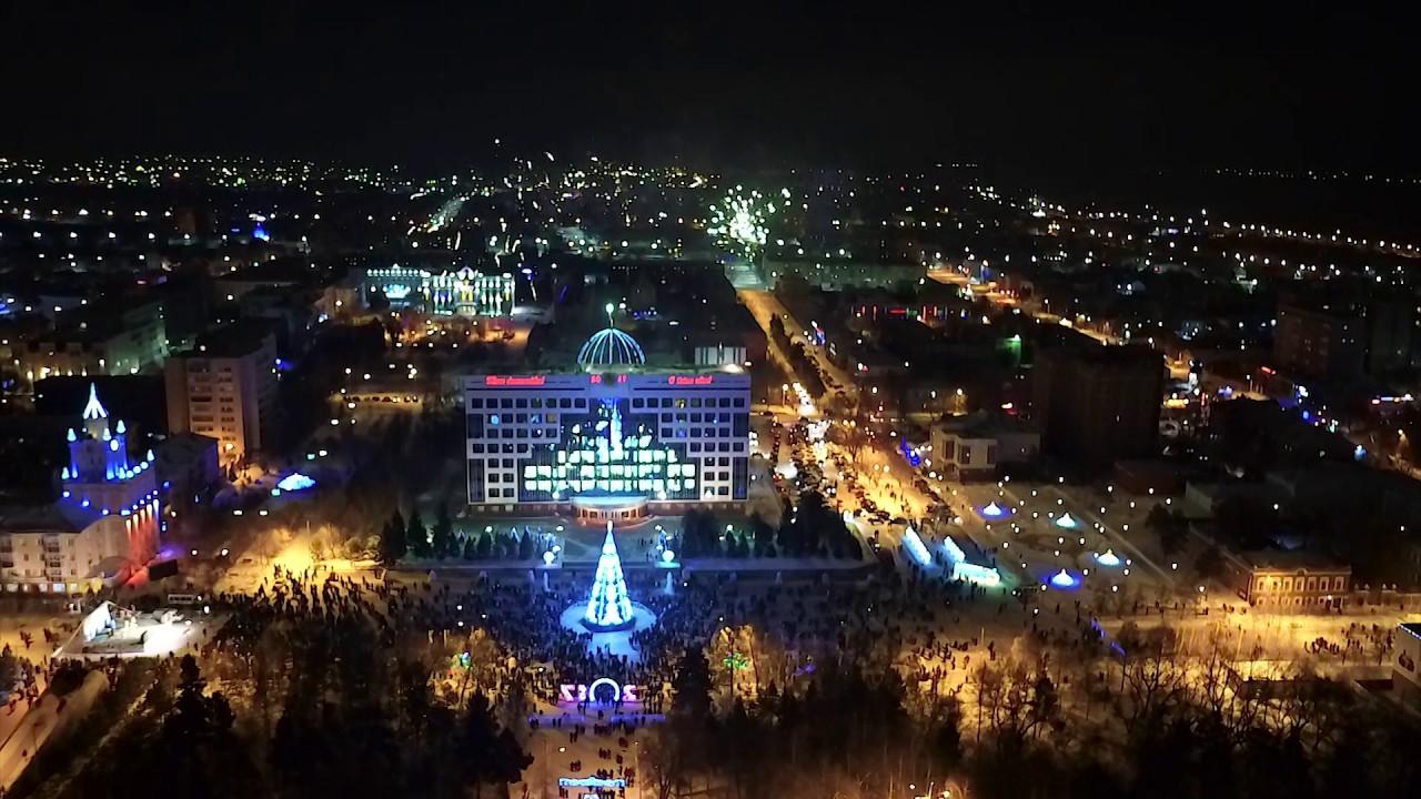 Данилов фото города заграничную
