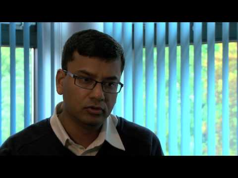MSc Minimally Invasive and Robotic Surgery at Angia Ruskin - Student Interviews