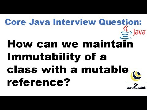 how-can-we-maintain-immutability-of-a-class-with-a-mutable-reference?|[immutability-concept-in-java]