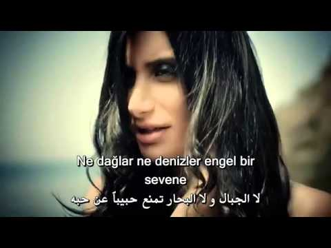music torkia hazina mp3