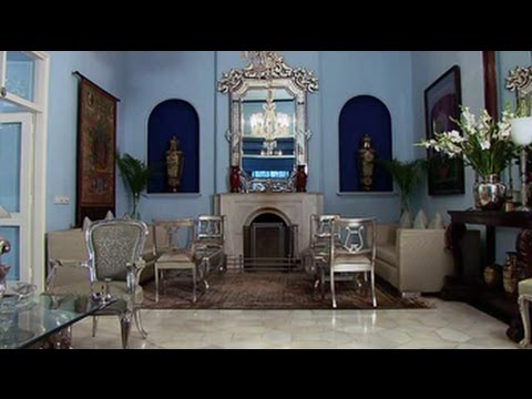 Luxe Interiors: Your One Stop Solution For Creating Beautiful Homes    YouTube