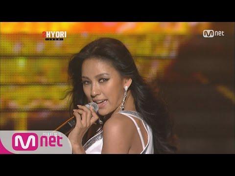 [STAR ZOOM IN] Lee Hyori 'Chitty Chitty Bang Bang + U-Go-Girl' 160517 EP.87