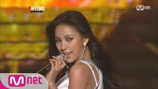Video [STAR ZOOM IN] Lee Hyori 'Chitty Chitty Bang Bang + U-Go-Girl' 160517 EP.87 download MP3, 3GP, MP4, WEBM, AVI, FLV Agustus 2018