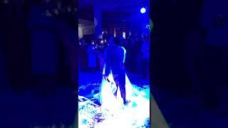 Танец молодоженов. Татьяна и Максим