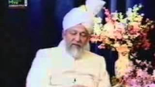 Alligations on Ahmadiyyat 48{Urdu Language}