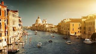 Antonio Vivaldi - Dodici sonate per due violini e basso continuo Op.1