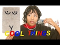 Cool Things I Liked This Week (Fashion, Indie Films, Artists)