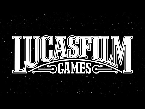 Lucasfilm Games Sizzle