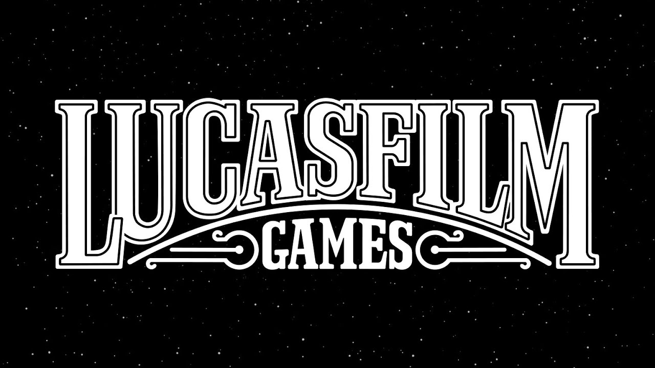 Lucasfilm Games Is the New Brand for All Star Wars Games