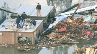 Japan March 11,2011 Great earthquake 8.9 Tsunami http://www.faceboo...
