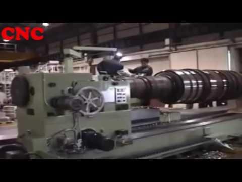 Dangerours Het Kraan Incıdent And Heavy Machinery Working 2016
